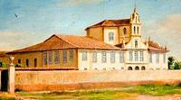 mosteiro-da-luz