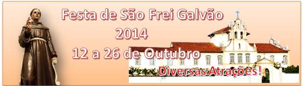 2014-festa