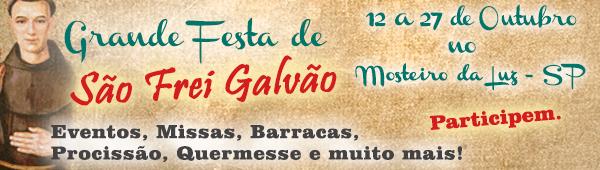 SLIDER-FESTA-DE-SAO-FREI-GALVAO