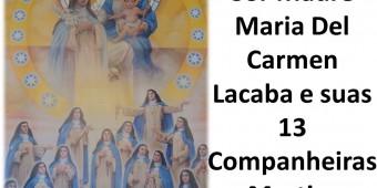 martires concepcionistas 1