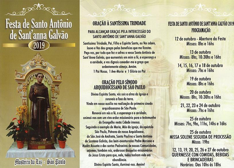 Festa-de-Sao-Frei-Galvao-2019---Programacao