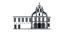 Mosteiro da Luz Logo